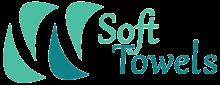 Logo-Soft