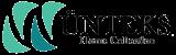 untekst_logo